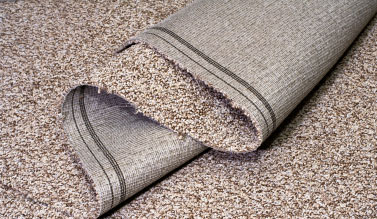 Discount Carpeting Houston | Glamour House Inspiration