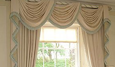 Window Treatment Cleaning Services Brighton Ma Avishay